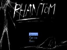 Phantom v2