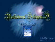 Valadoon'SlegenD