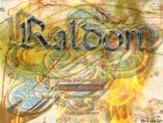 Raldon 3X