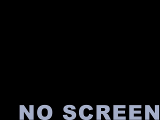 Screen del titolo
