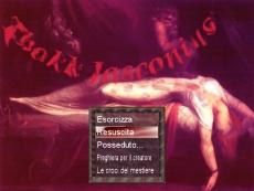 Thokk Jasconius