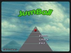 JumBall