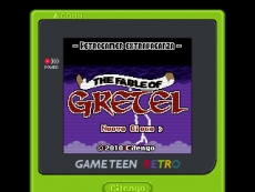 The Fable of Gretel